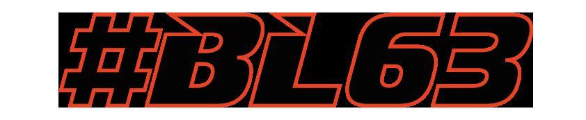 #BL63